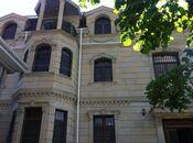 7 otaqlı ev / villa - Qəbələ - 507 m²