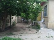 3-комн. дом / вилла - пос. Бакиханова - 150 м²