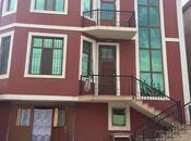3-комн. дом / вилла - пос. Бакиханова - 240 м²