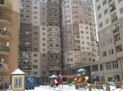 4-комн. новостройка - пос. Ени Ясамал - 105 м²