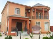 Bağ - Şüvəlan q. - 567 m²