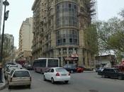 Obyekt - İçəri Şəhər m. - 273 m²