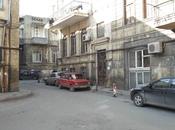 6 otaqlı köhnə tikili - İçəri Şəhər m. - 325 m²