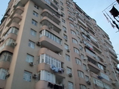 2 otaqlı yeni tikili - Kubinka q. - 70 m²