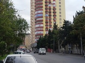 1-комн. новостройка - м. Ахмедлы - 81 м²