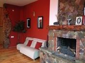 7 otaqlı ev / villa - Quba - 350 m² (5)