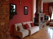 7 otaqlı ev / villa - Quba - 350 m² (3)