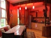 7 otaqlı ev / villa - Quba - 350 m² (4)