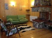 7 otaqlı ev / villa - Quba - 350 m² (6)