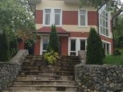 7 otaqlı ev / villa - Quba - 350 m²