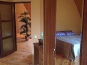7 otaqlı ev / villa - Quba - 350 m² (9)