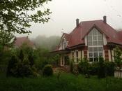7 otaqlı ev / villa - Quba - 350 m² (12)