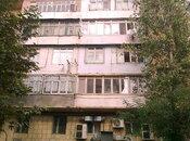 2-комн. вторичка - м. Нариман Нариманова - 46 м²