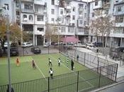 5 otaqlı köhnə tikili - 28 May m. - 120 m²