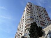 2-комн. новостройка - Хырдалан - 65 м²