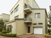 6 otaqlı ev / villa - Səbail r. - 381 m²