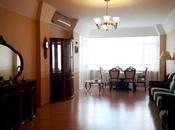 3 otaqlı yeni tikili - Elmlər Akademiyası m. - 138 m² (3)