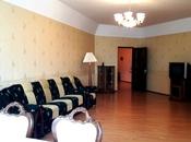 3 otaqlı yeni tikili - Elmlər Akademiyası m. - 138 m² (5)