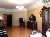 3 otaqlı yeni tikili - Elmlər Akademiyası m. - 138 m² (6)