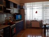 3 otaqlı yeni tikili - Elmlər Akademiyası m. - 138 m² (11)