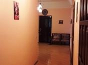3 otaqlı yeni tikili - Elmlər Akademiyası m. - 138 m² (13)