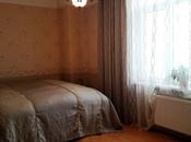 3 otaqlı yeni tikili - Elmlər Akademiyası m. - 138 m² (18)