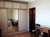 3 otaqlı yeni tikili - Elmlər Akademiyası m. - 138 m² (19)