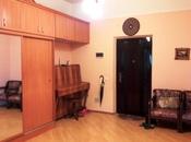 3 otaqlı yeni tikili - Elmlər Akademiyası m. - 138 m² (22)