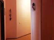 3 otaqlı yeni tikili - Elmlər Akademiyası m. - 138 m² (21)