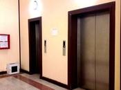 3 otaqlı yeni tikili - Elmlər Akademiyası m. - 138 m² (23)
