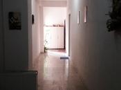 3 otaqlı yeni tikili - Elmlər Akademiyası m. - 138 m² (26)