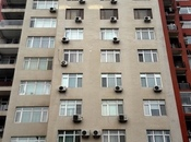 3 otaqlı yeni tikili - Elmlər Akademiyası m. - 138 m² (27)