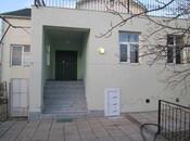 10 otaqlı ev / villa - Masazır q. - 420 m²