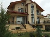 8-комн. дом / вилла - пос. Бадамдар - 550 м²