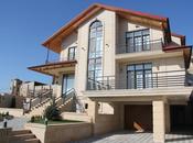 8 otaqlı ev / villa - Badamdar q. - 650 m² (2)