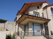 8 otaqlı ev / villa - Badamdar q. - 650 m² (3)