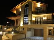 8 otaqlı ev / villa - Badamdar q. - 650 m² (4)