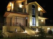 8 otaqlı ev / villa - Badamdar q. - 650 m² (5)