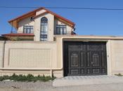 8 otaqlı ev / villa - Badamdar q. - 650 m² (6)