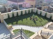 8 otaqlı ev / villa - Badamdar q. - 650 m² (7)