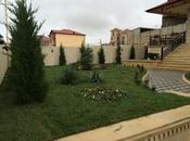 8 otaqlı ev / villa - Badamdar q. - 650 m² (8)