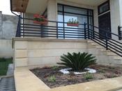 8 otaqlı ev / villa - Badamdar q. - 650 m² (9)