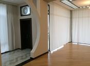 8 otaqlı ev / villa - Badamdar q. - 650 m² (12)