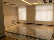 8 otaqlı ev / villa - Badamdar q. - 650 m² (15)