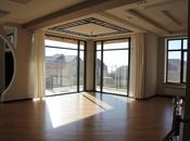 8 otaqlı ev / villa - Badamdar q. - 650 m² (16)