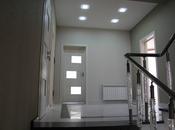 8 otaqlı ev / villa - Badamdar q. - 650 m² (20)