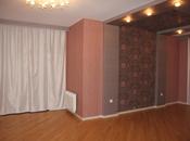 8 otaqlı ev / villa - Badamdar q. - 650 m² (21)