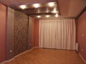 8 otaqlı ev / villa - Badamdar q. - 650 m² (22)