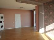 8 otaqlı ev / villa - Badamdar q. - 650 m² (23)