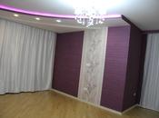 8 otaqlı ev / villa - Badamdar q. - 650 m² (24)